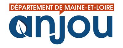 Département de l'Anjou