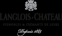 Vins Langlois Château