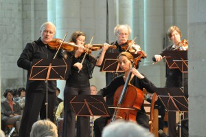 Ensemble Stadivaria
