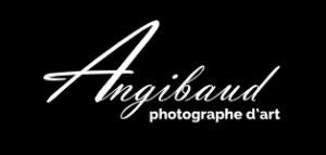 Angibaud - Photographe d'Art