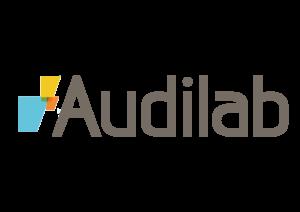 Audilab - Audioprothésiste Saumur