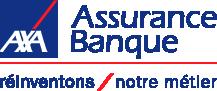 Axa : assurance et banque
