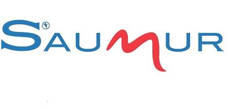 logo-saumur